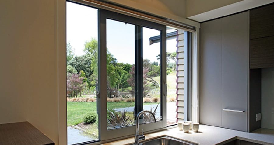 Sliding Windows Omaha