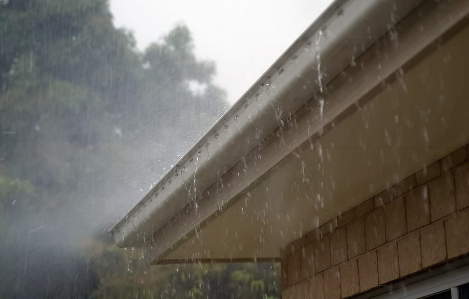 Gutters Services Omaha